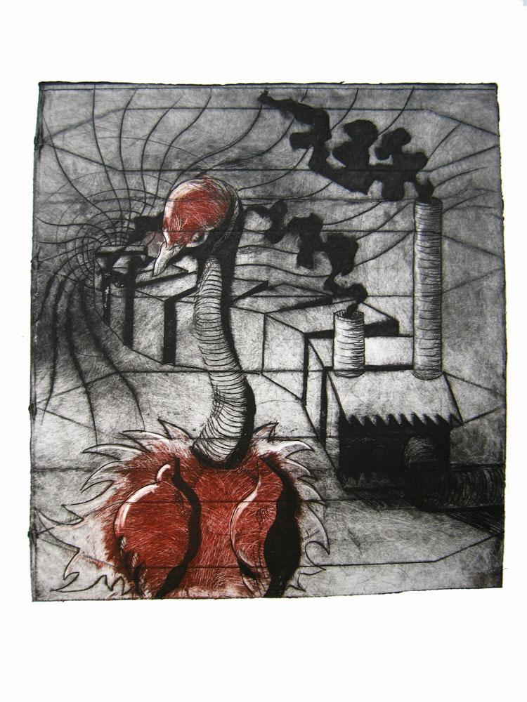 Herz-Lungen-Maschinen, 2007