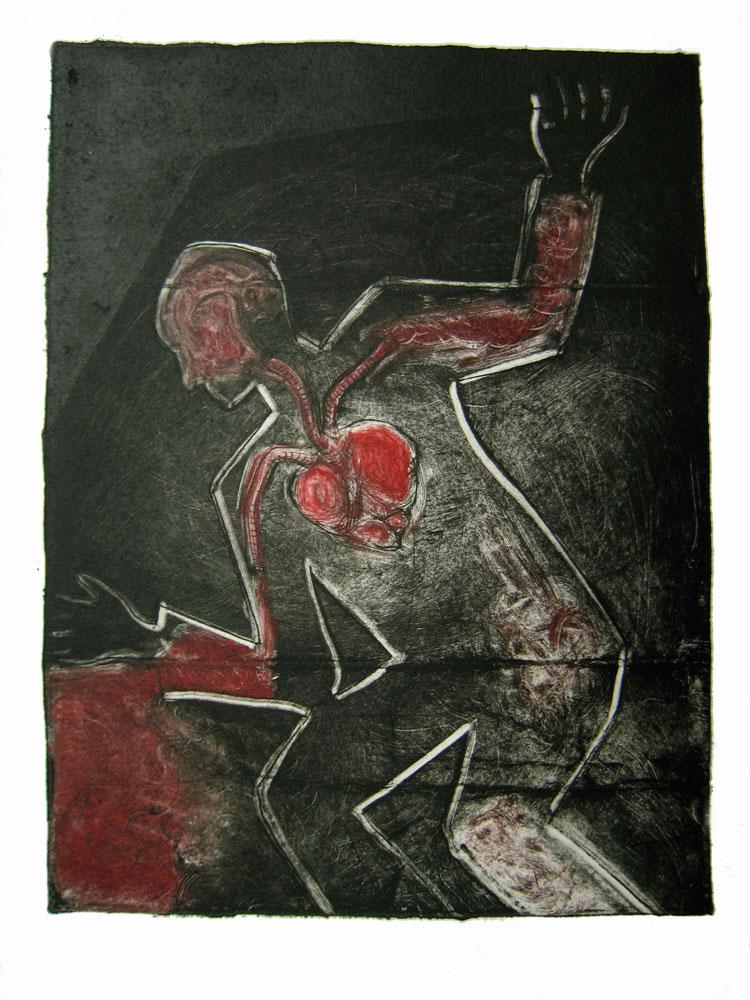 Herzmaschinen, 2007