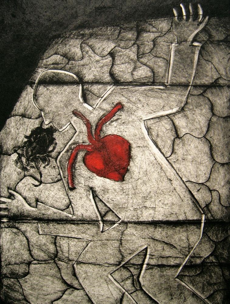Herzmaschinen, 2016